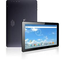 "iView 10.1"" Android 7.1 Quad Core Processor 1GB RAM 16GB Tablet PC - Black"