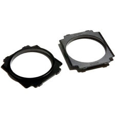 Cokin A-Series A308 Coupling Ring & Filter Holder