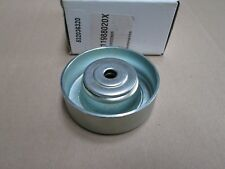 BMW 3 5 & 7 SERIES & TOURING  X5 DEFLECTION GUIDE PULLEY 532036320 ( 11988020 )