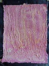 Grasstree Gallery - EUBENA NAMPITJIN - 40 X 30CM