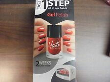 New Fast One Step Gel Polish Cold Light Gel Nail
