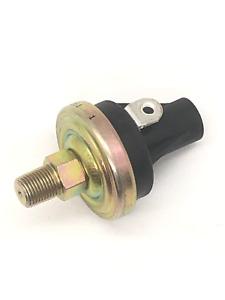 Hobbs Honeywell Oil Pressure Switch S78143