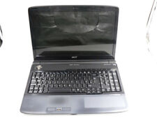 Notebook e portatili Acer Aspire con hard disk da 250GB