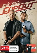 Comedy Additional Scenes Action DVDs & Blu-ray Discs