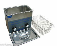Ultraschallreinigungsgerät Ultraschallreiniger PB3 ultrasonic cleaner
