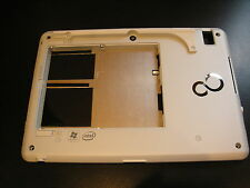 Lower Body Cover for Fujitsu Lifebook Configuration BQ1 p/n CP609439 OEM NEW