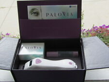 Palovia Skin Renewing Age Defying Laser Erases Fine lines and wrinkle at home