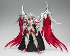 Myth Cloth Bandai Ares Ex War God Saintia Sho NUOVO