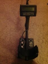 White's MXT Pro Metal Detector System
