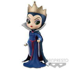 QPosket Banpresto Disney Villains Princess Snow White Queen Ver. B Toy Figure