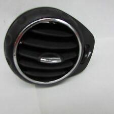 Bocchetta Aria destra dx Alfa Romeo 147 2001 usato (3242)