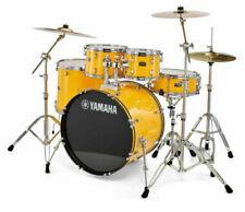 Kit di batterie Yamaha per musicisti