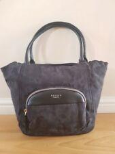 Radley Tote Black Bags & Handbags for Women