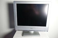 """Fernseher 20"""" Toshiba 20VL56G, gebraucht"""