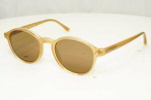 Authentic Giorgio Armani Vintage Sunglasses AR 7004 Frames Of Life 5013 35162