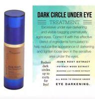 SeneGence Dark Circle Under Eye Treatment