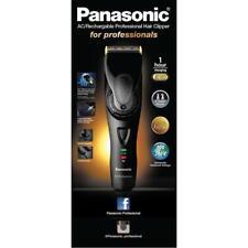 Panasonic ER- GP81 Professional Hair Clipper