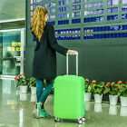 Durable Elastic Luggage Cover Suitcase Protector Case 18