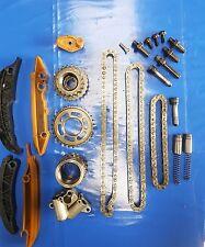 BMW x5 x6 330d 335d 530d 730d Engine Timing Chain Kit  3.0 M57 2002-2010