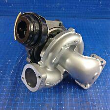 Turbolader ALFA-ROMEO 159 Brera 2.4 JTDM 147 kW 200 PS 5CYL 55208456 767878