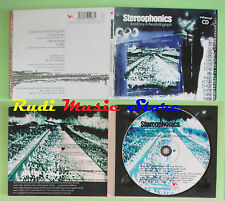 CD singolo Stereophonics Local Boy In The Photograph vvr5001268 DIGIP no lp(S19)