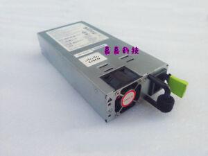 CISCO Power Supply DPST-1200CB 1200w UCSC-PSU2-1200 80 PLUS