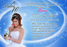 PSD Photoshop Templates   for Quinceaneras  Invitations Vol. 3 and VIP Tickets