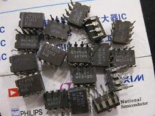 Ltc694cn8 microprocesador-vigilancia 4,65v dip8