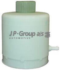 Ausgleichsbehälter Hydrauliköl-Servolenkung JP GROUP 1145201000 für SKODA VW 6X1