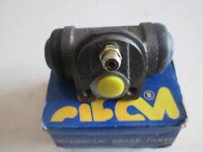 Cilindretto freno posteriore Citroen AX 1.6 GTI dal 91 al 96   [6625.17]