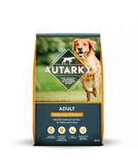 Autarky Adult Dog Food | Dogs