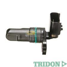 TRIDON CAM ANGLE SENSOR FOR Chrysler Sebring JS 12/07-06/10, V6, 2.7L 8N