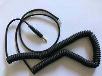 Ersatz Audio Kabel für Sony MDR-7506 7509 V600 V700 V900