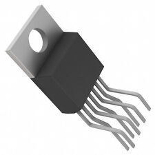 STV9379 STM INTEGRATED CIRCUIT