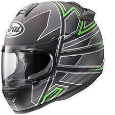 Motorrad-Helme, - Brillen & -Kopfbekleidungen Arai S