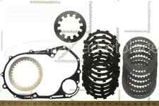 Yamaha 5P9-W001G-00-00 - CLUTCH PLATE KIT