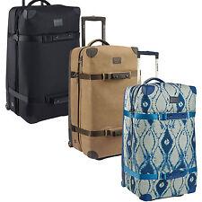 Koffer mit 2 Rollen