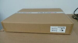 FORTINET  1U RACK MOUNT TRAY  P10029-02  SP RACK TRAY 02  NEW