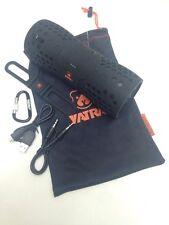 Waterproof Speaker Wireless Sound Bar Yatra 12610 Bluetooth 4.0 Bike AquaTune HD