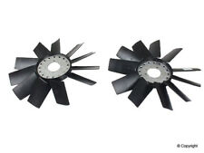 Eurospare Engine Cooling Fan Blade fits 1994-1996 Jaguar XJ12  MFG NUMBER CATALO