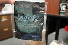 Zoids Wild Gun Metal Laser Gun Customize Kit
