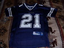 DALLAS COWBOYS JULIUS JONES JERSEY SIZE 8 YOUTH