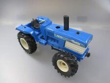 Siku: Ford TW-35 Traktor (SSK5)