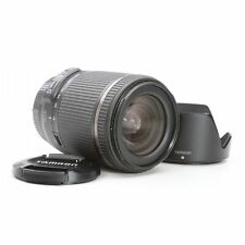 Canon Tamron 3,5-6,3/18-200 Di II VC + TOP (229234)