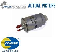 NEW COMLINE ENGINE FUEL FILTER GENUINE OE QUALITY EFF230
