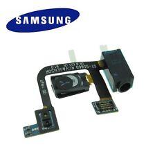 Original Samsung S5660 Galaxy Gio Ohr Lautsprecher Speaker + Audio Buchse Flex
