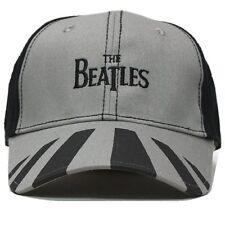 BEATLES Hat Cappello Abbey Road OFFICIAL MERCHANDISE