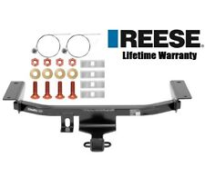"""Reese Trailer Hitch For 16-19 Mazda CX-9 All Styles 2"""" Towing Receiver Class 3"""