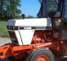 For Case Ih Engine Overhaul Kit 220008 4 Cyl Diesel 1294 1390