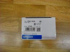 PLC OMRON ESPANSIONE CPM2C-20EDR